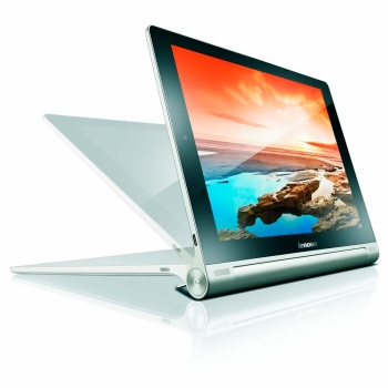 Планшет Lenovo Yoga Tablet